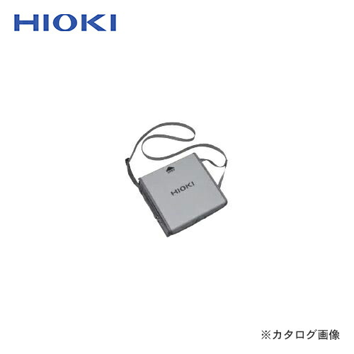 hioki-C0100