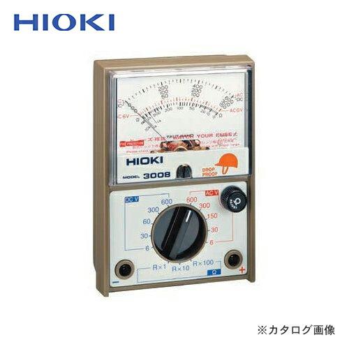hioki-3008