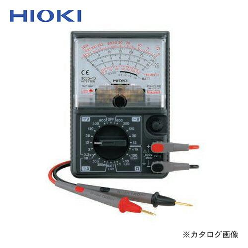 hioki-3030-10