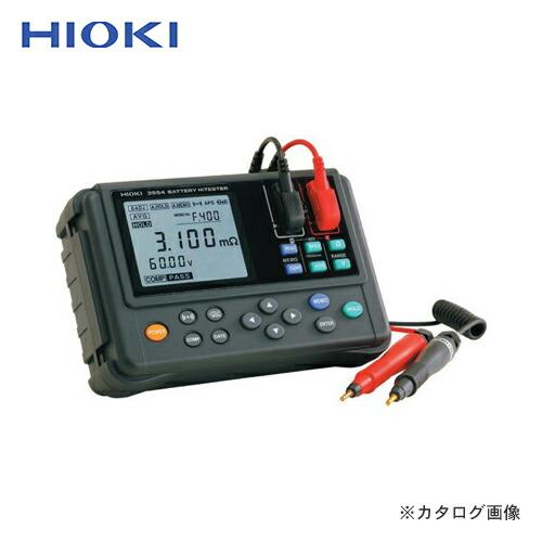 hioki-3554