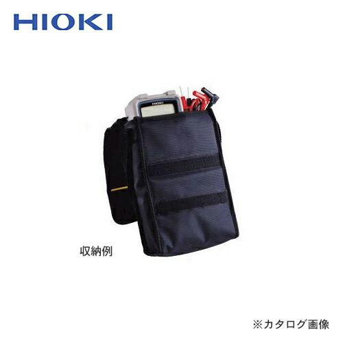 hioki-3853