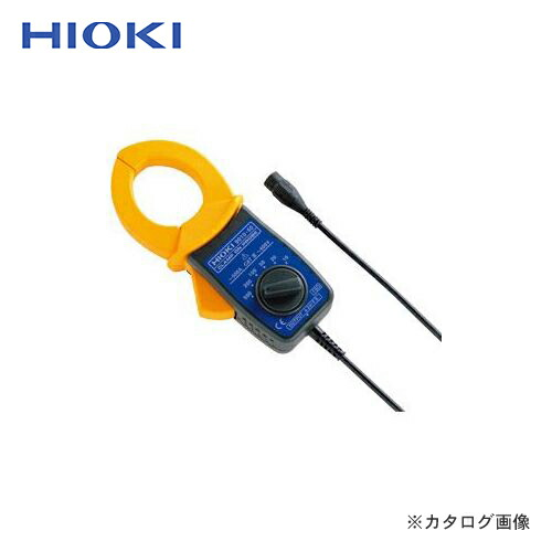 hioki-9010-50