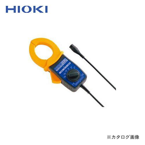 hioki-9018-50