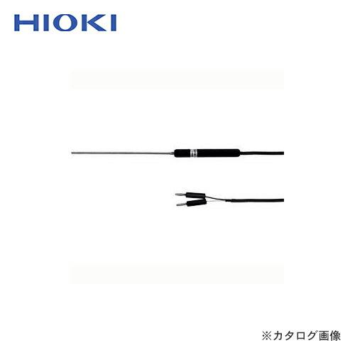 hioki-9183