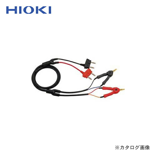 hioki-9287-10