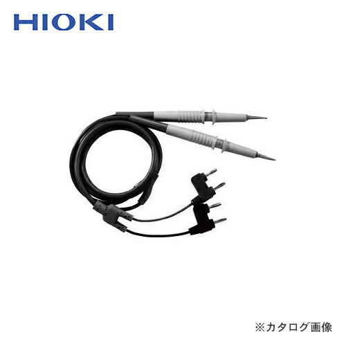 hioki-9452