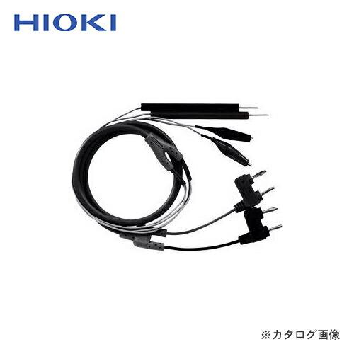 hioki-9453