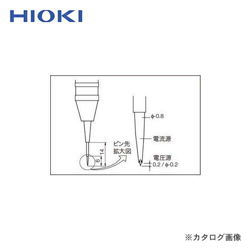 hioki-9455