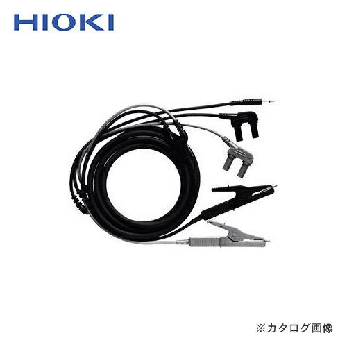 hioki-9460