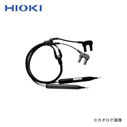 hioki-9461