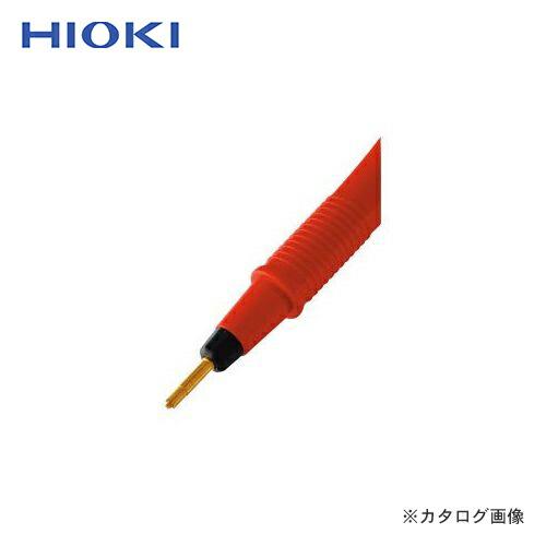hioki-9465-90