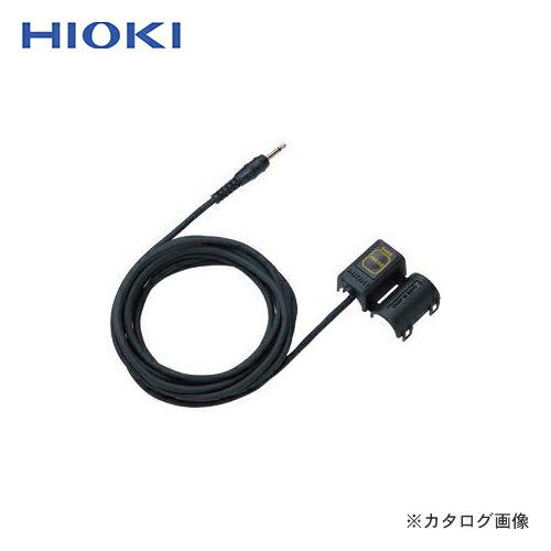 hioki-9466