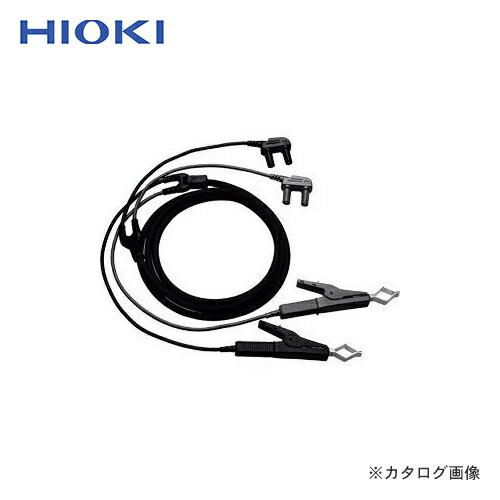 hioki-9467