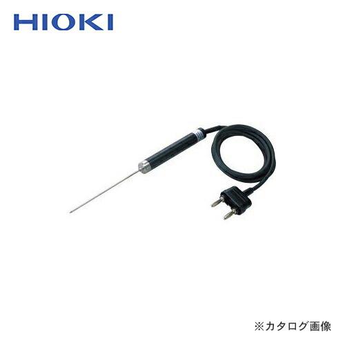 hioki-9474