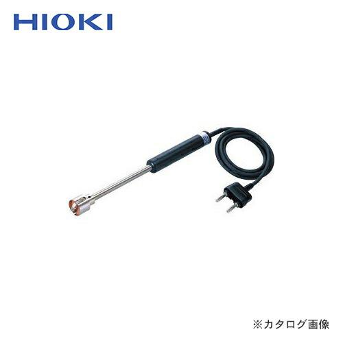 hioki-9476