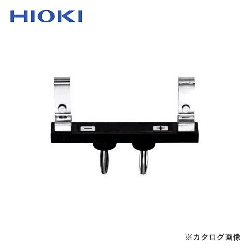 hioki-9617