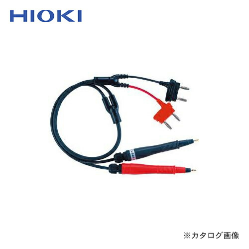 hioki-9771