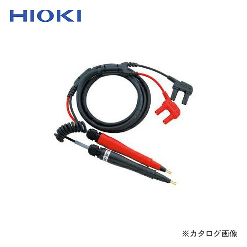 hioki-9772