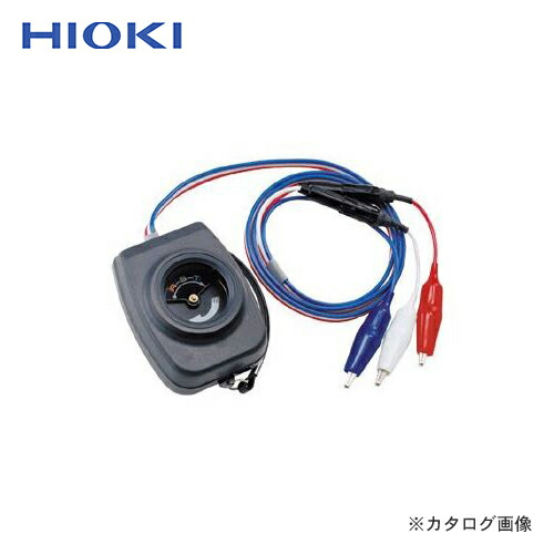 hioki-3126-01