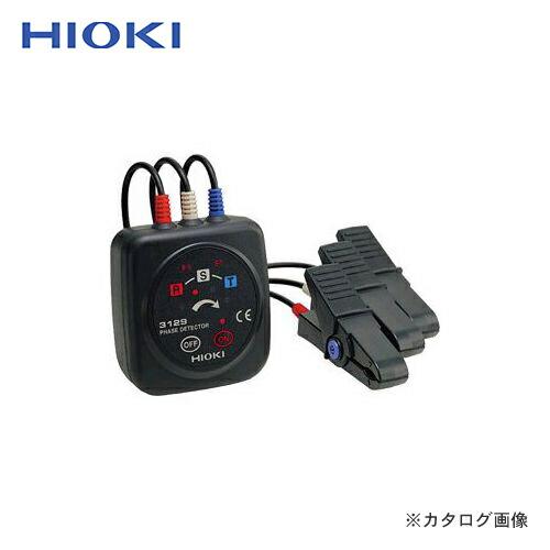 hioki-3129