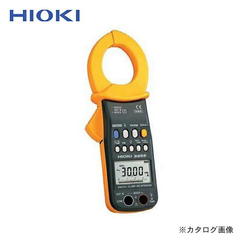 hioki-3282
