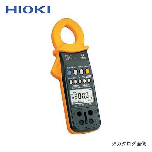hioki-3284