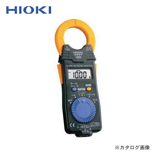 hioki-3287