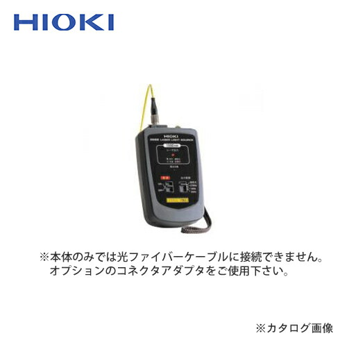 hioki-3662