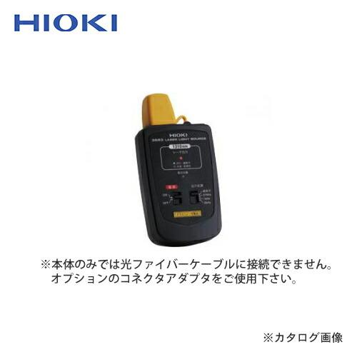 hioki-3663