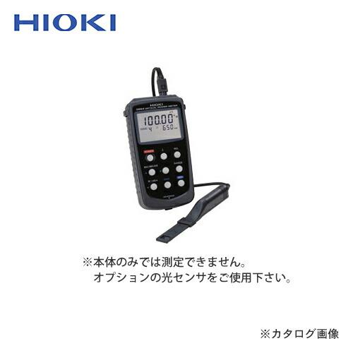 hioki-3664