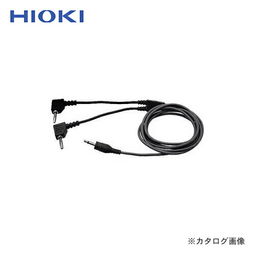 hioki-9094