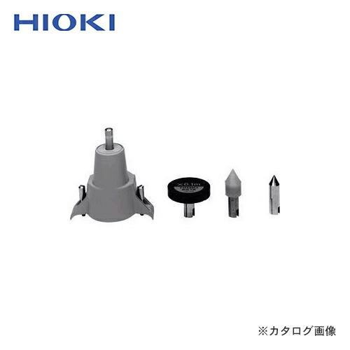 hioki-9213