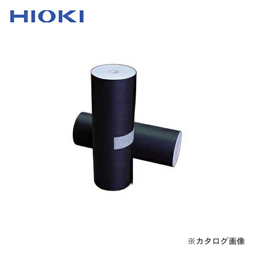 hioki-9237