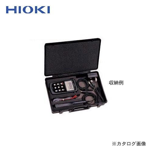 hioki-9246