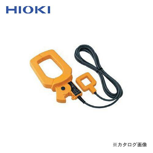 hioki-9290-10