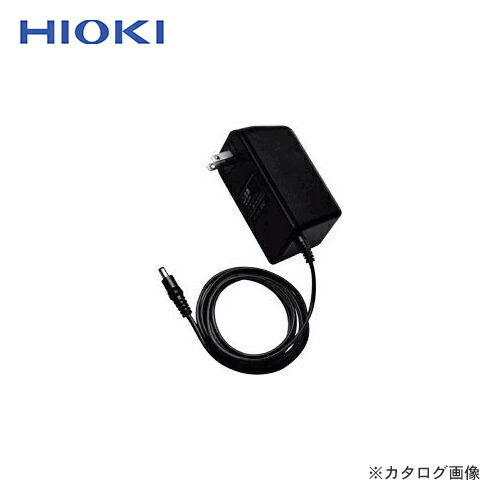 hioki-9443-01