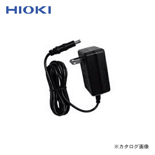 hioki-9445-02