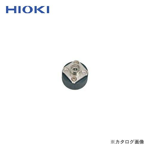 hioki-9731