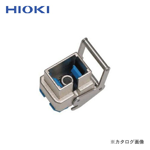 hioki-9734