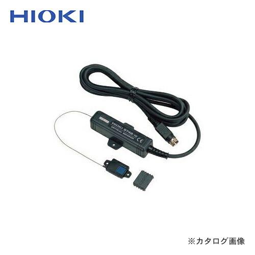 hioki-9742-10