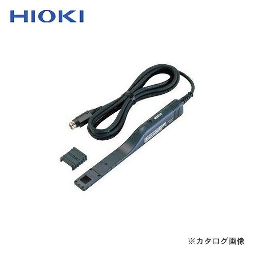 hioki-9742