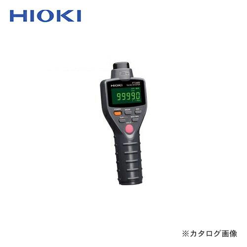 hioki-FT3405