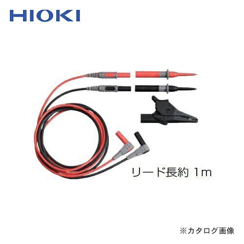 hioki-L9787