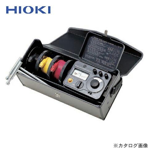 hioki-3151