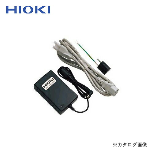 hioki-9753