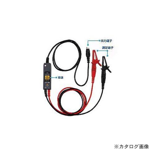 KYORI-KEW8325F