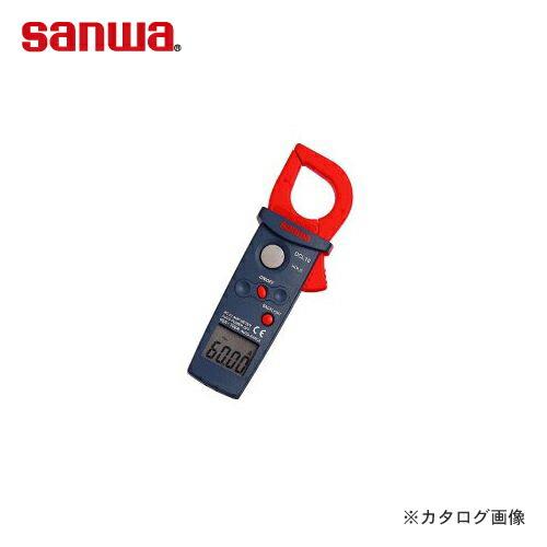 SANWA-DCL10