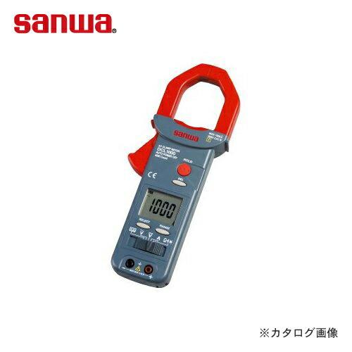 SANWA-DCL1000