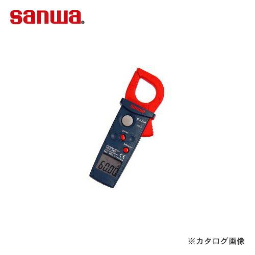 SANWA-DCL20R