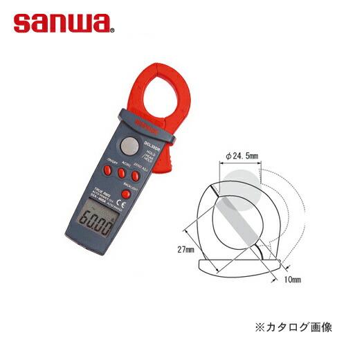 SANWA-DCL30DR